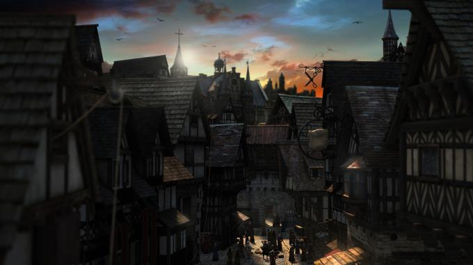 The Guild 3 Torrent Download