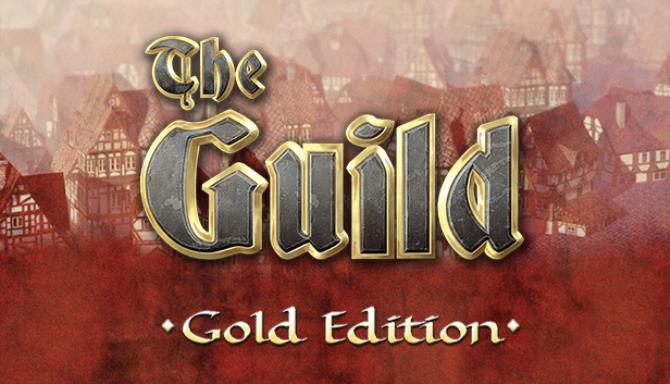 The Guild Gold Edition PC Game + Torrent Game Download