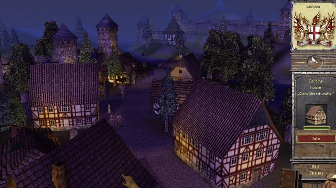 The Guild Gold Edition Torrent Download