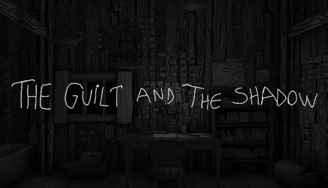 The Guilt and the Shadow Free Download