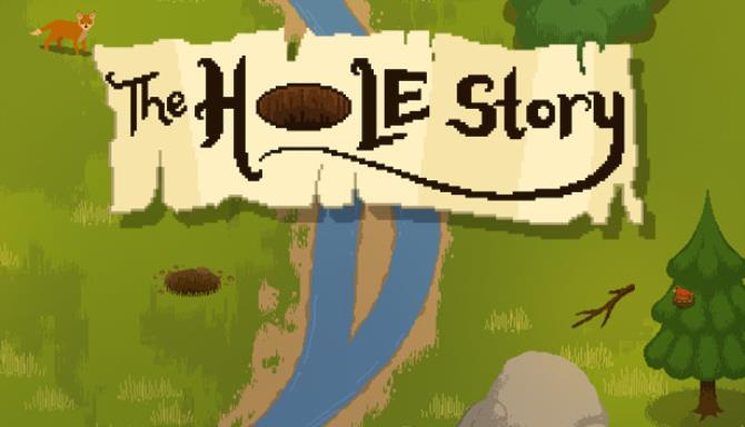 The Hole Story Free Download