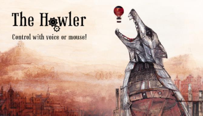 The Howler Free Download