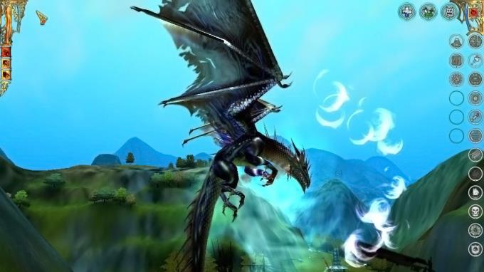 The I of the Dragon Torrent Download