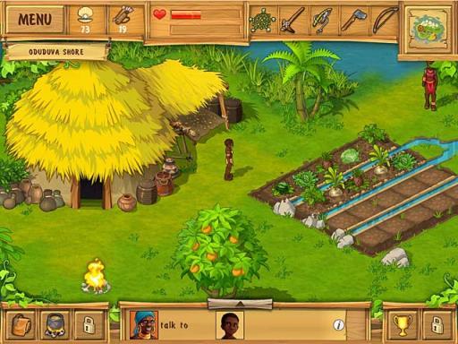 The Island: Castaway 2 Torrent Download