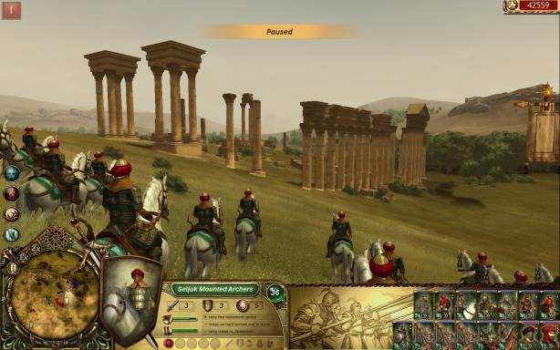 The Kings' Crusade Torrent Download