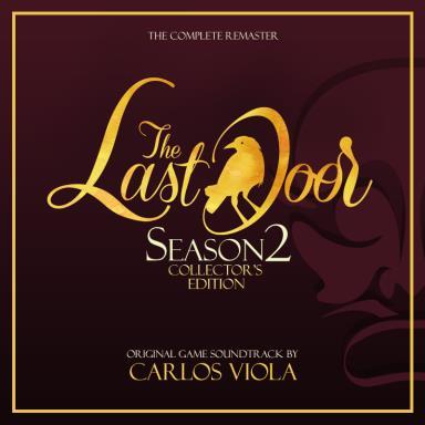 The Last Door Season 2 Soundtrack Torrent Download