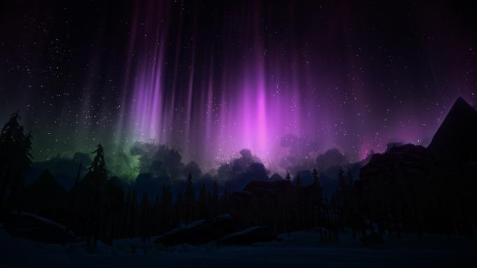 the long dark download ocean of games