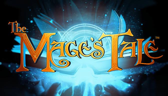 The Mage's Tale Free Download
