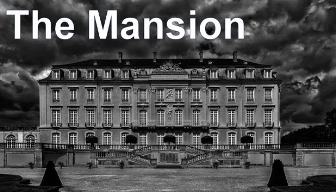playboy the mansion gold edition download