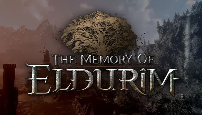 The Memory of Eldurim Free Download