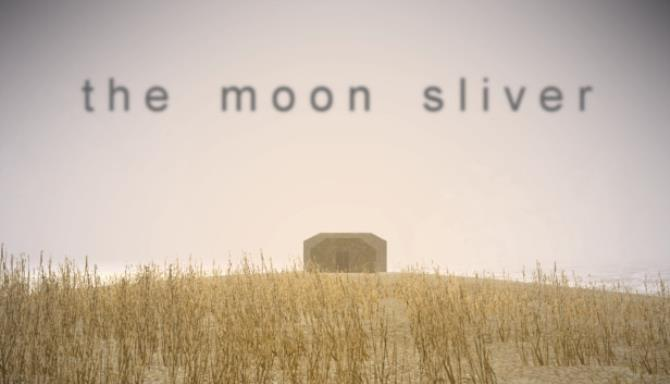 The Moon Sliver Free Download