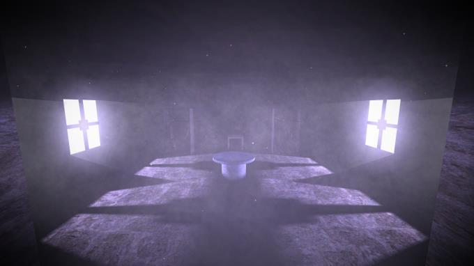 The Moon Sliver Torrent Download