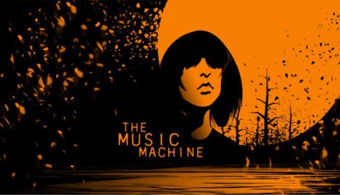 The Music Machine Free Download