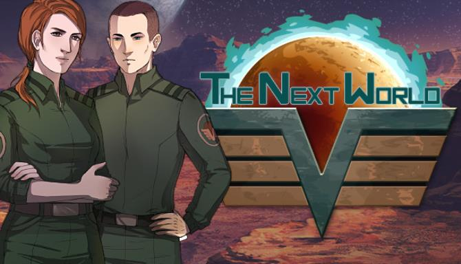 The Next World Free Download