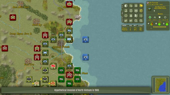 The Operational Art of War IV Torrent Download