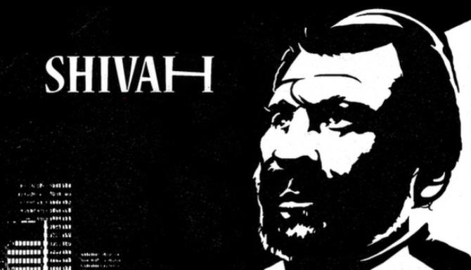 The Shivah Free Download