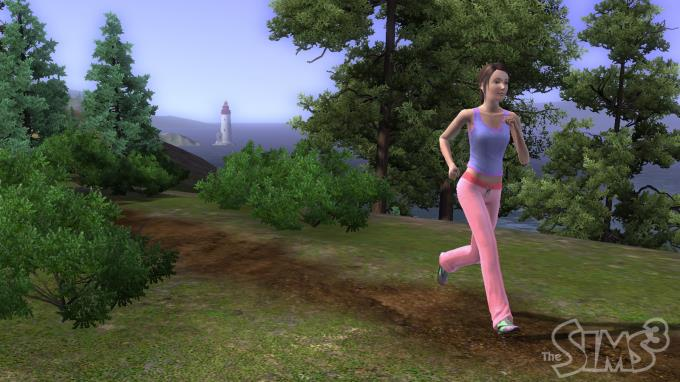 The Sims 3: Pets Full Free Download - Free PC Games Vane