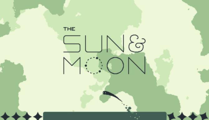 The Sun and Moon Free Download