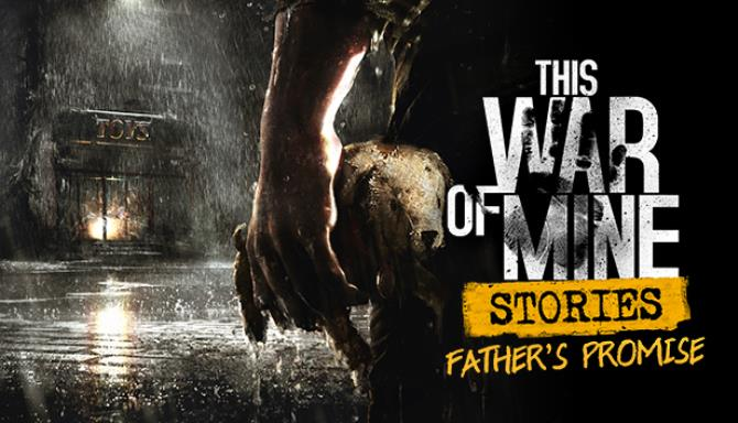 this war of mine download full