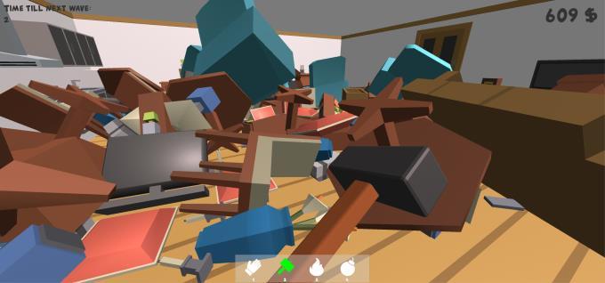 Tidy Your Room Simulator Torrent Download
