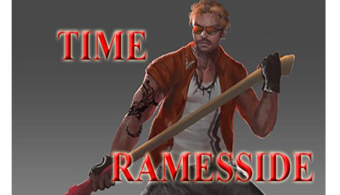 Time Ramesside (A New Reckoning) Free Download