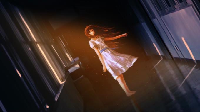 Tokyo Twilight Ghost Hunters Daybreak: Special Gigs Torrent Download