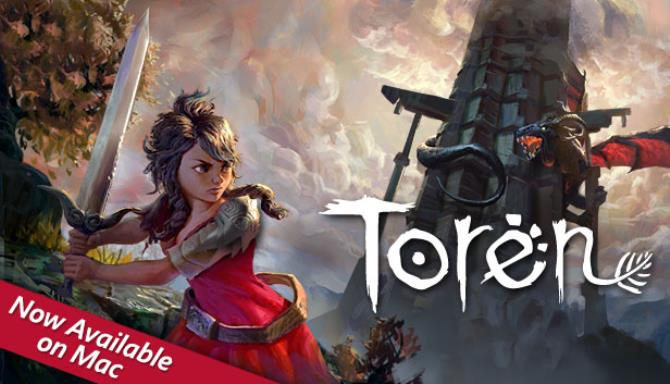 Toren Free Download