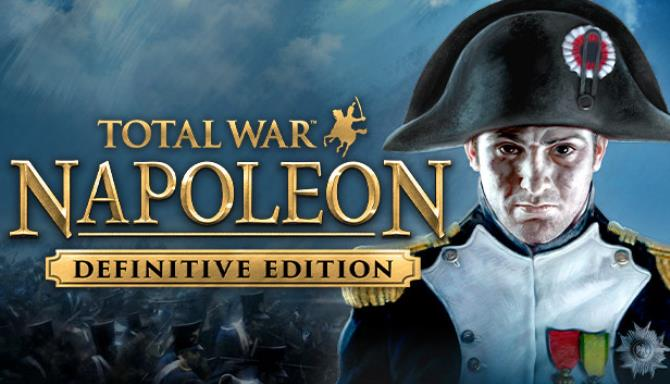 Napoleon: Total War Free Download « IGGGAMES