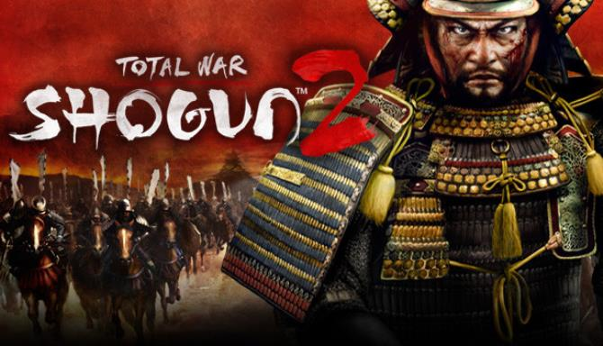 Total War: SHOGUN 2 Free Download