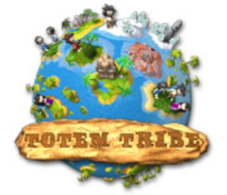 Totem Tribe Free Download