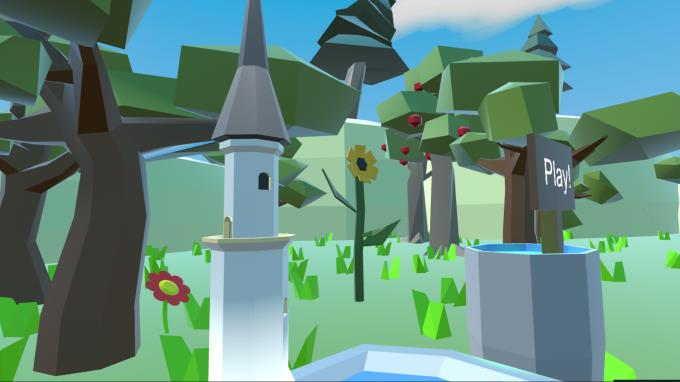 Tower Island: Explore, Discover and Disassemble PC Crack