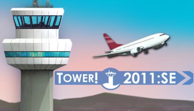 Tower!2011:SE Free Download
