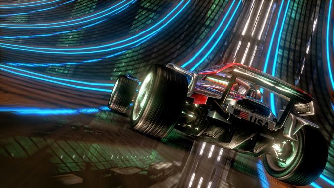 TrackMania² Stadium Torrent Download