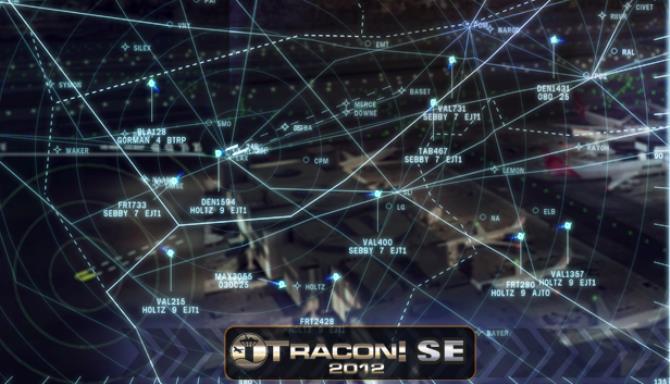 Tracon!2012:SE Free Download
