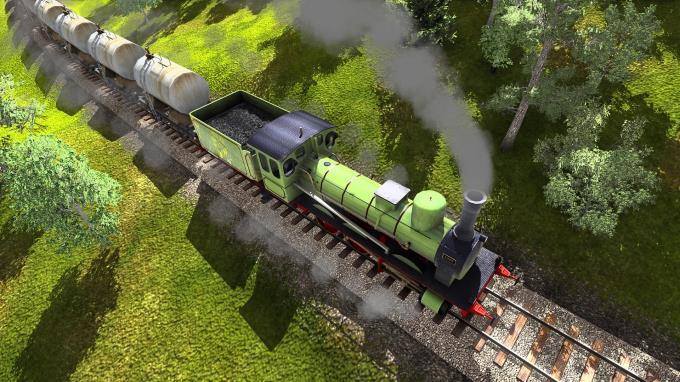 Train Fever Torrent Download