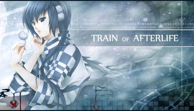 train of afterlife zeiva full