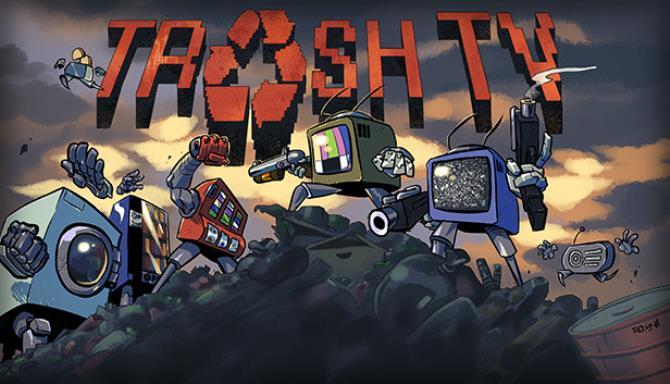 Trash TV Free Download