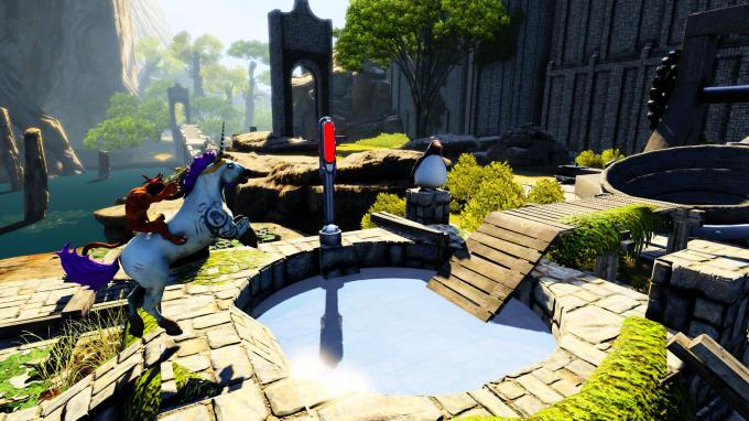 Trials Fusion - Awesome Level Max PC Crack