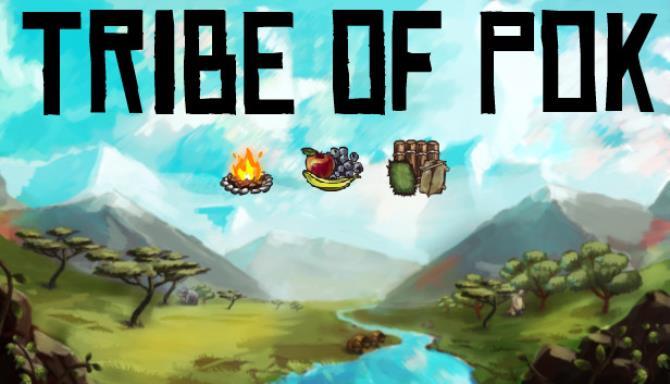 Tribe Of Pok Free Download