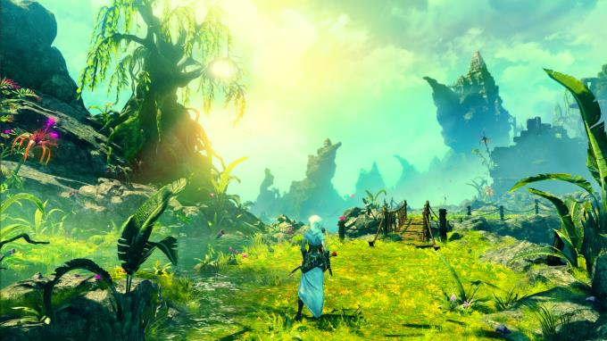 Trine 3: The Artifacts of Power PC Crack