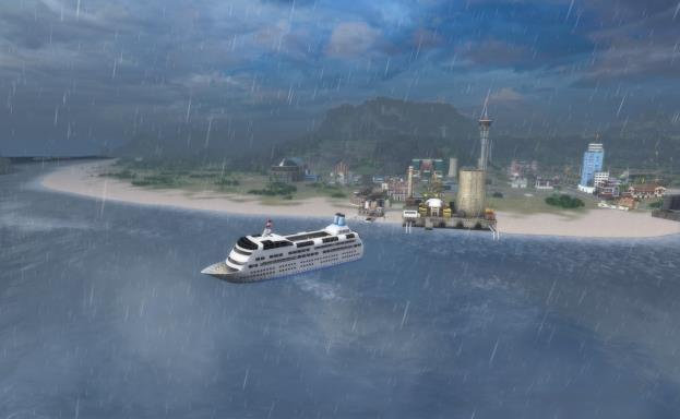 Tropico 4 - Complete DLC Pack Torrent Download