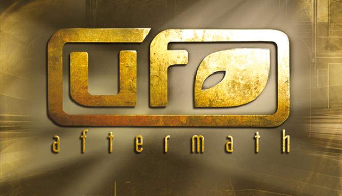 UFO: Aftermath Free Download