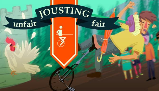 Unfair Jousting Fair Free Download