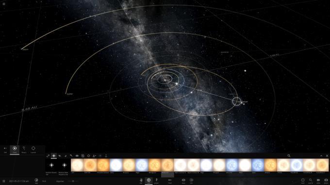 Universe Sandbox ² PC Crack