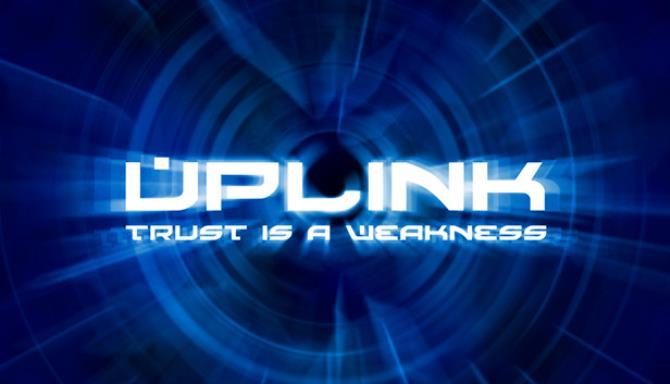 Uplink Free Download