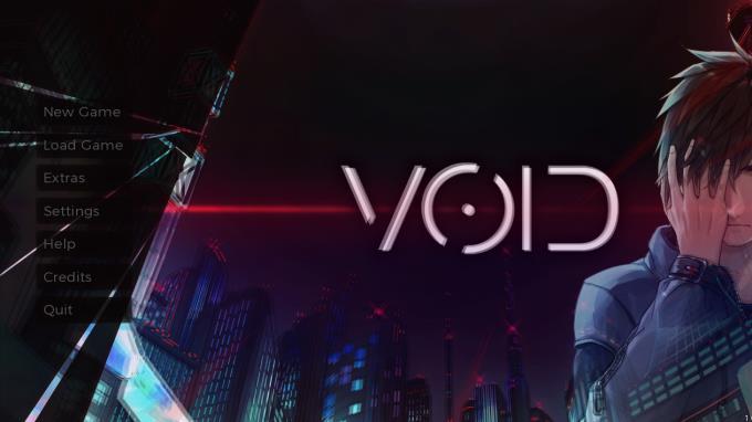 VOID Torrent Download