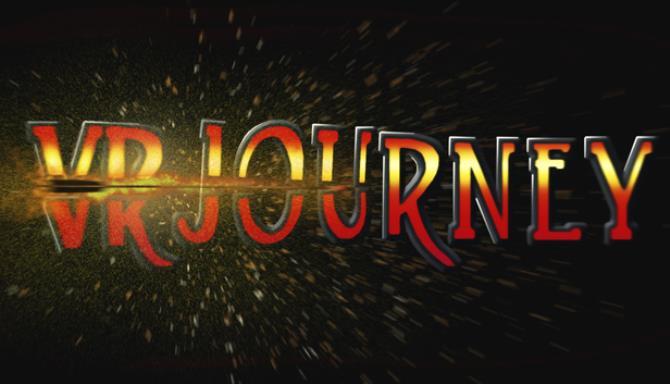 VR Journey Free Download