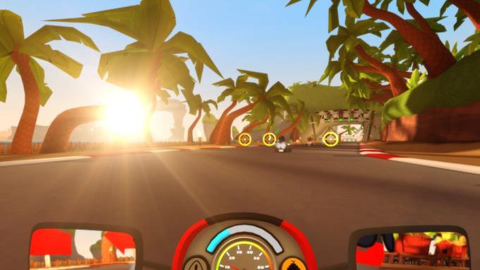 VR Karts SteamVR Free Download « IGGGAMES