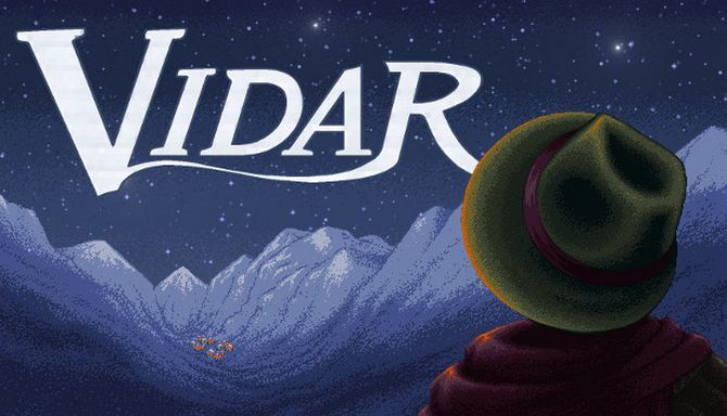 Vidar Free Download