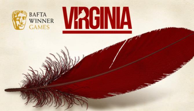 Virginia Free Download